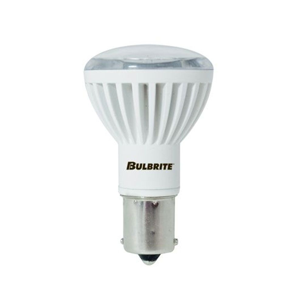 2w Led R12 3000k 110 Ba15s 12v Led Elevator Lamp Sold As 3 12v Led Led Light Fixtures Lamp