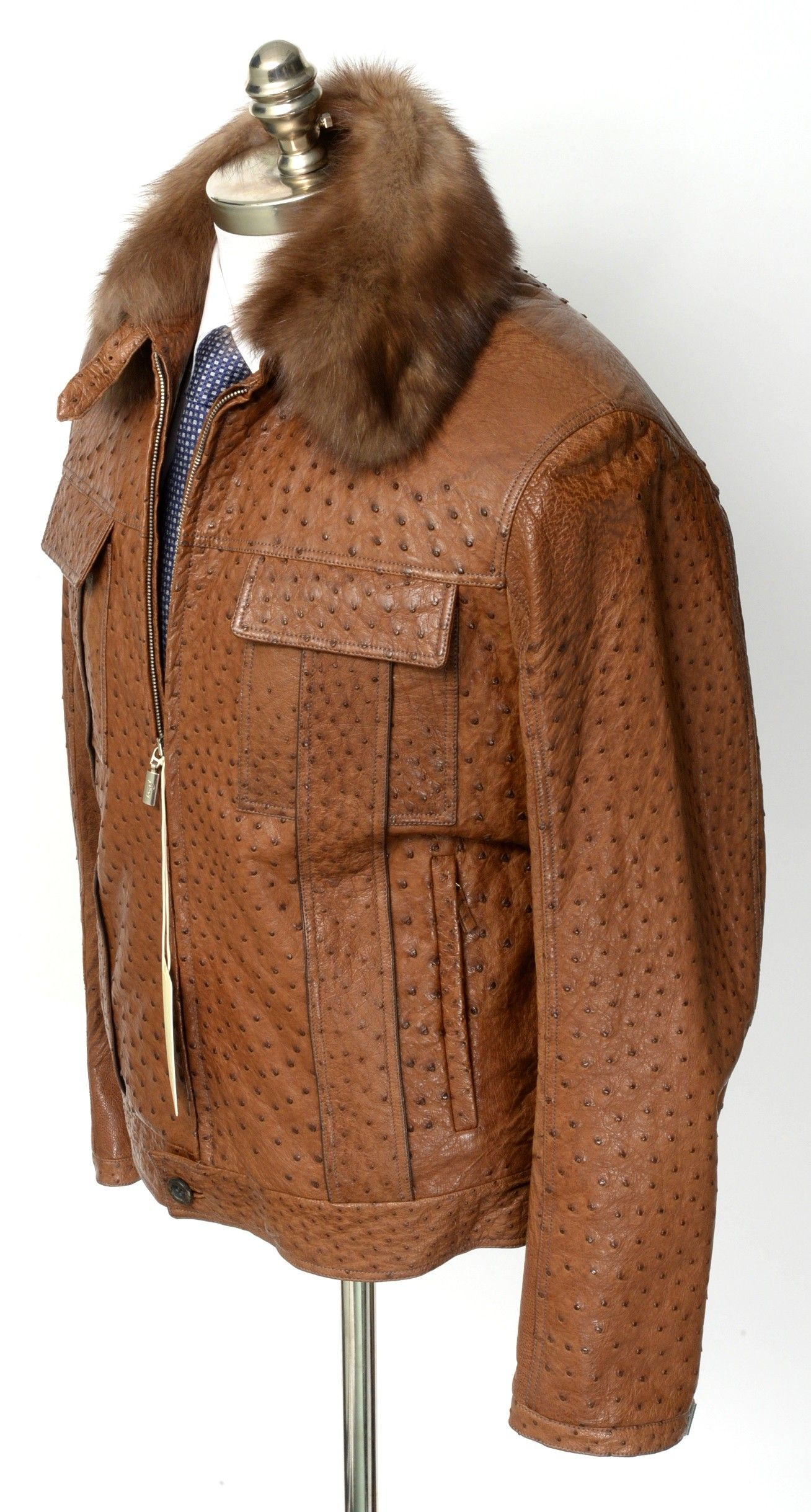 6443e41a5 Pin by Frieschskys on Designer Men's Coats & Jackets in 2019 | Mens ...