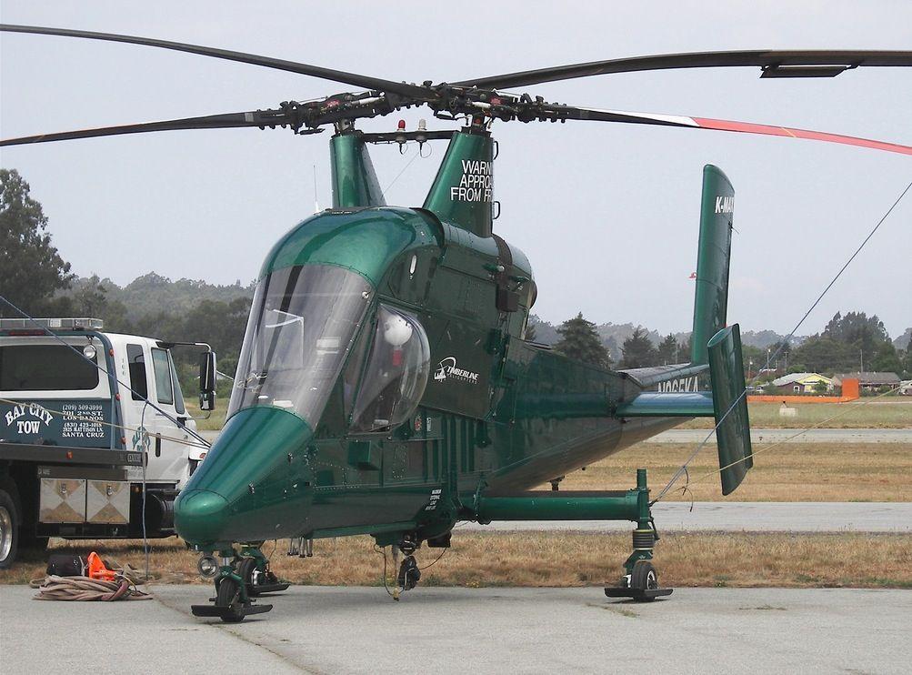 Kaman K Max heavy lifter   Helicopter, Military aircraft, Aircraft