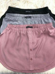 Переделка джинсов рубашек футболок и другой одежды