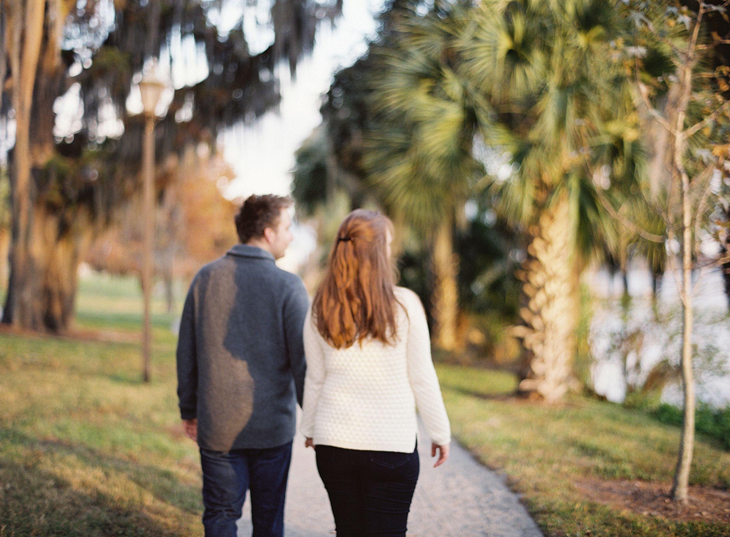 Winter Park Engagement on Film   Katherine Jury 19.jpg