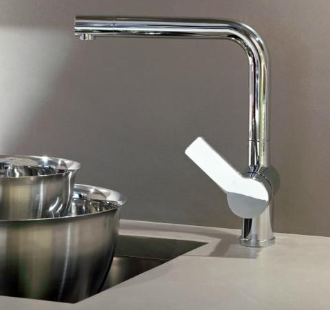 Find This Pin And More On Kitchen Sinks And Faucets