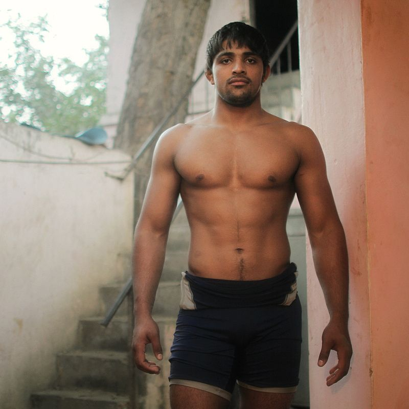 Being Indian  Indian Man, Asian Beauty, Indian-6878