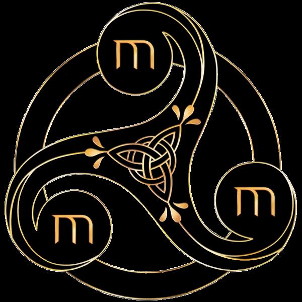 merlin triskele symbol tattoos pinterest symbols. Black Bedroom Furniture Sets. Home Design Ideas
