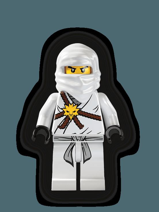 GI EXHIBIT - Ninjago LEGO.com in 2021 | Ninjago, Lego