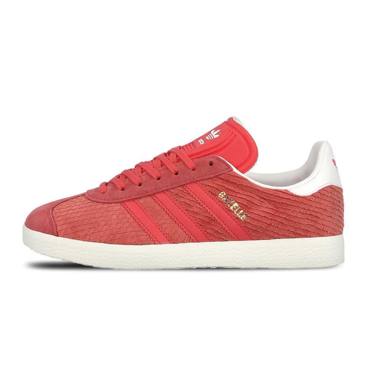 ADIDAS Patike GAZELLE W Adidas sneakers, Sneakers, Adidas