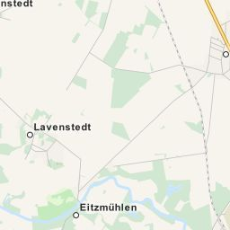 selsingen bremervorde in Hannover Germany MapQuest Places Id
