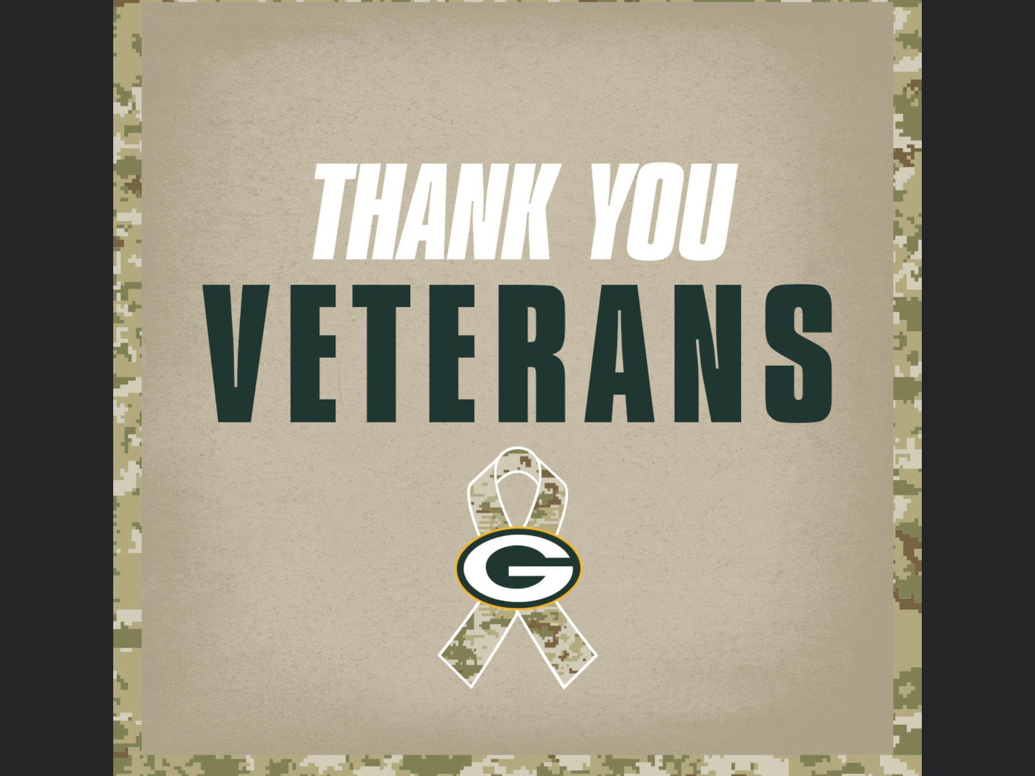 Pin By Brooke Palubicki On Packers Rodgers Green Bay Green Bay Packers Packers