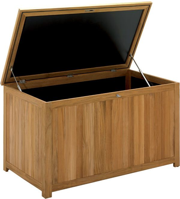 Gloster Large Storage Chest