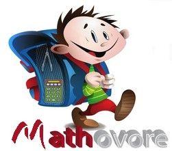 Mathematiques : cours de mathématiques et exercices de maths.