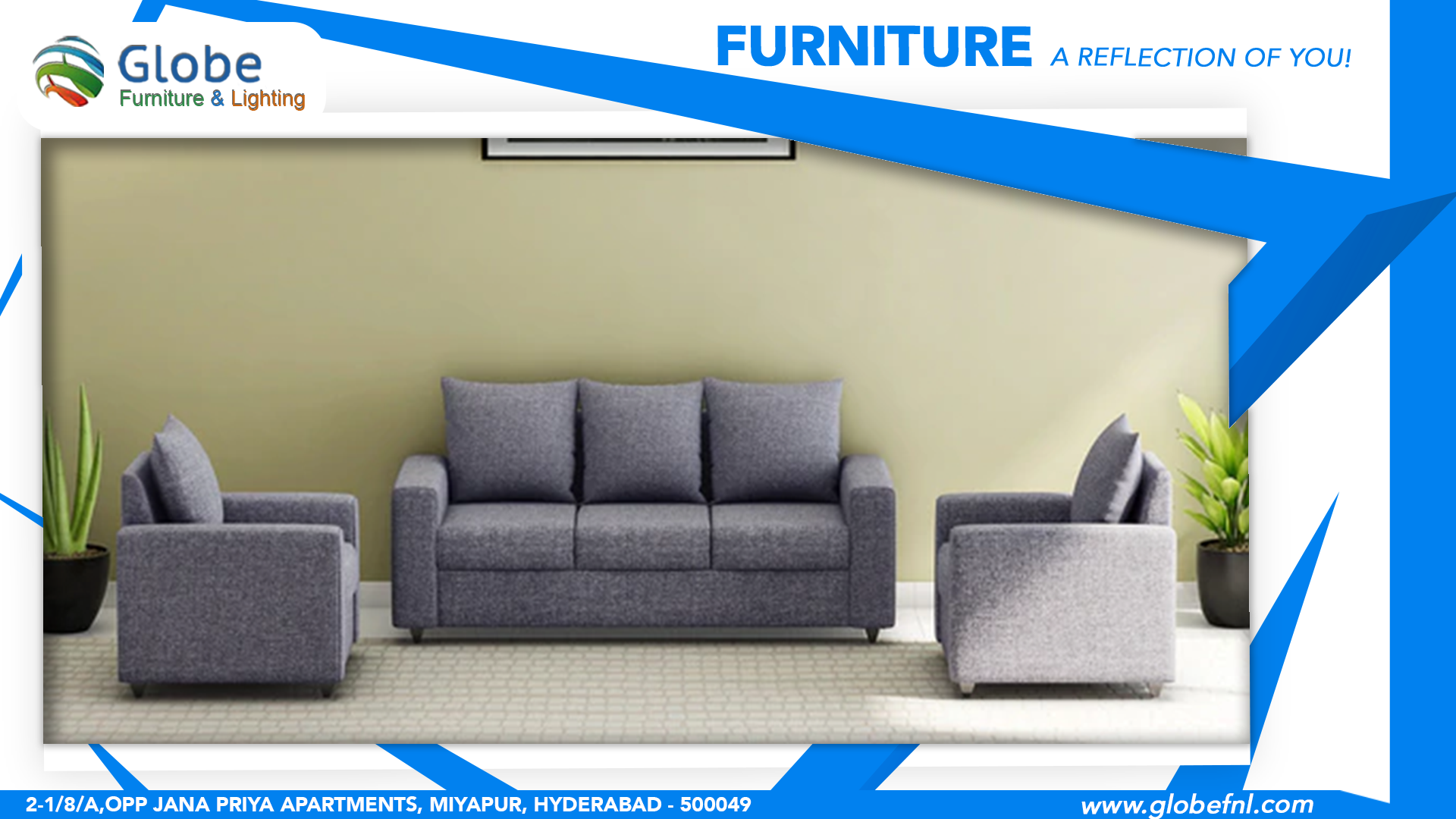 Globe Furniture And Lightinings In 2020 Globe Furniture Furniture Home Decor