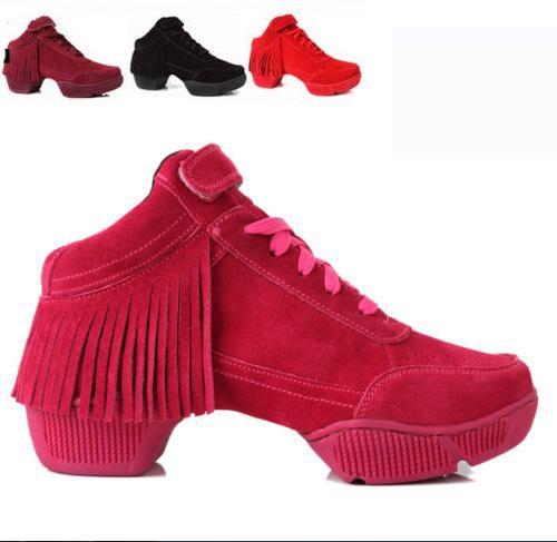 Dance shoes jazz, Hip hop shoes, Sneakers
