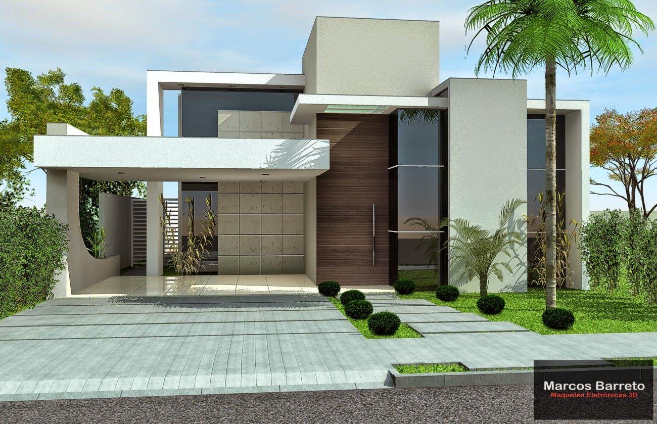 Lucianoimagemblogg maisons contemporaines
