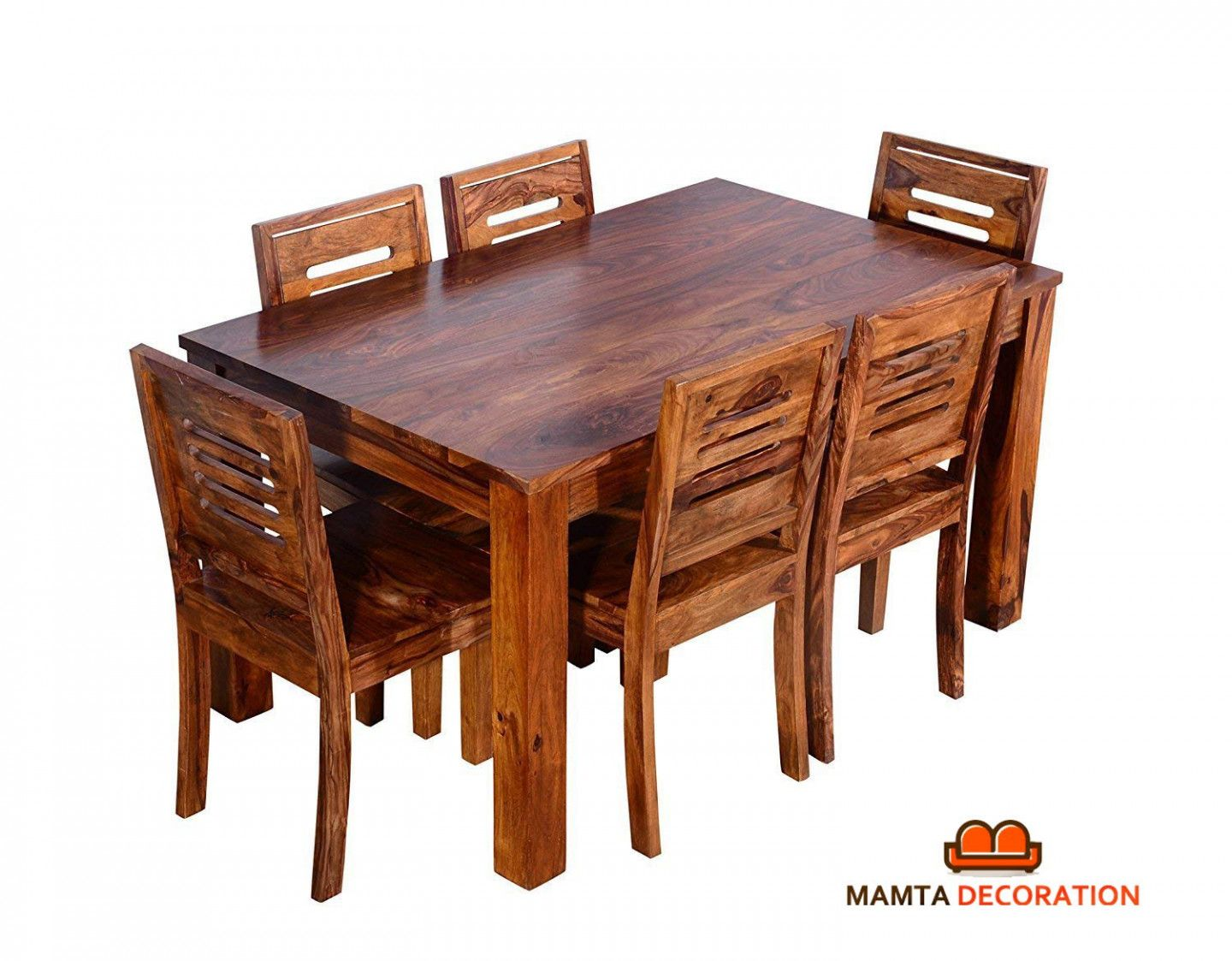 What S So Trendy About Wooden Dining Room Tables That Everyone