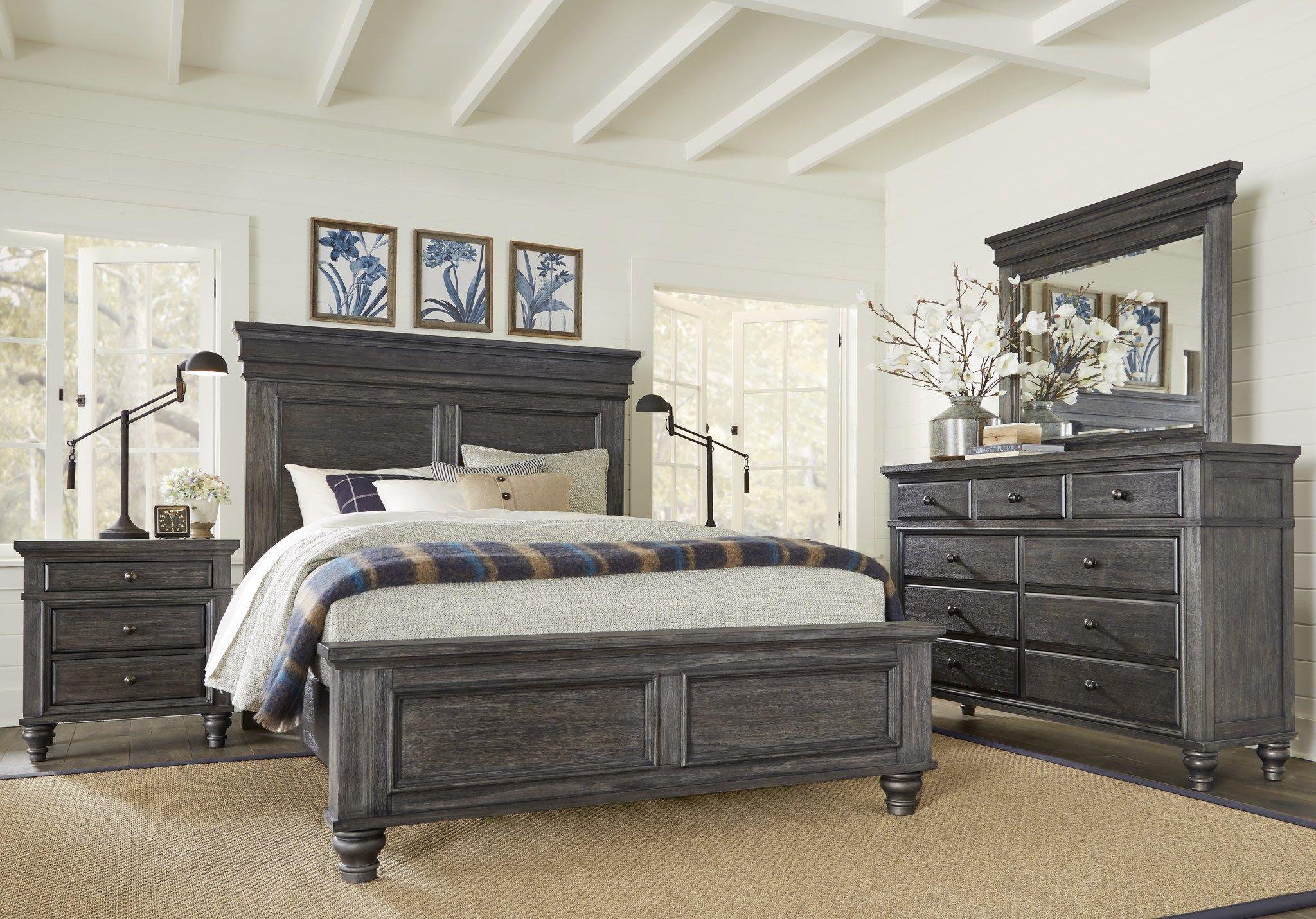 King Panel Bedroom Sets Suites For Sale King Bedroom Sets