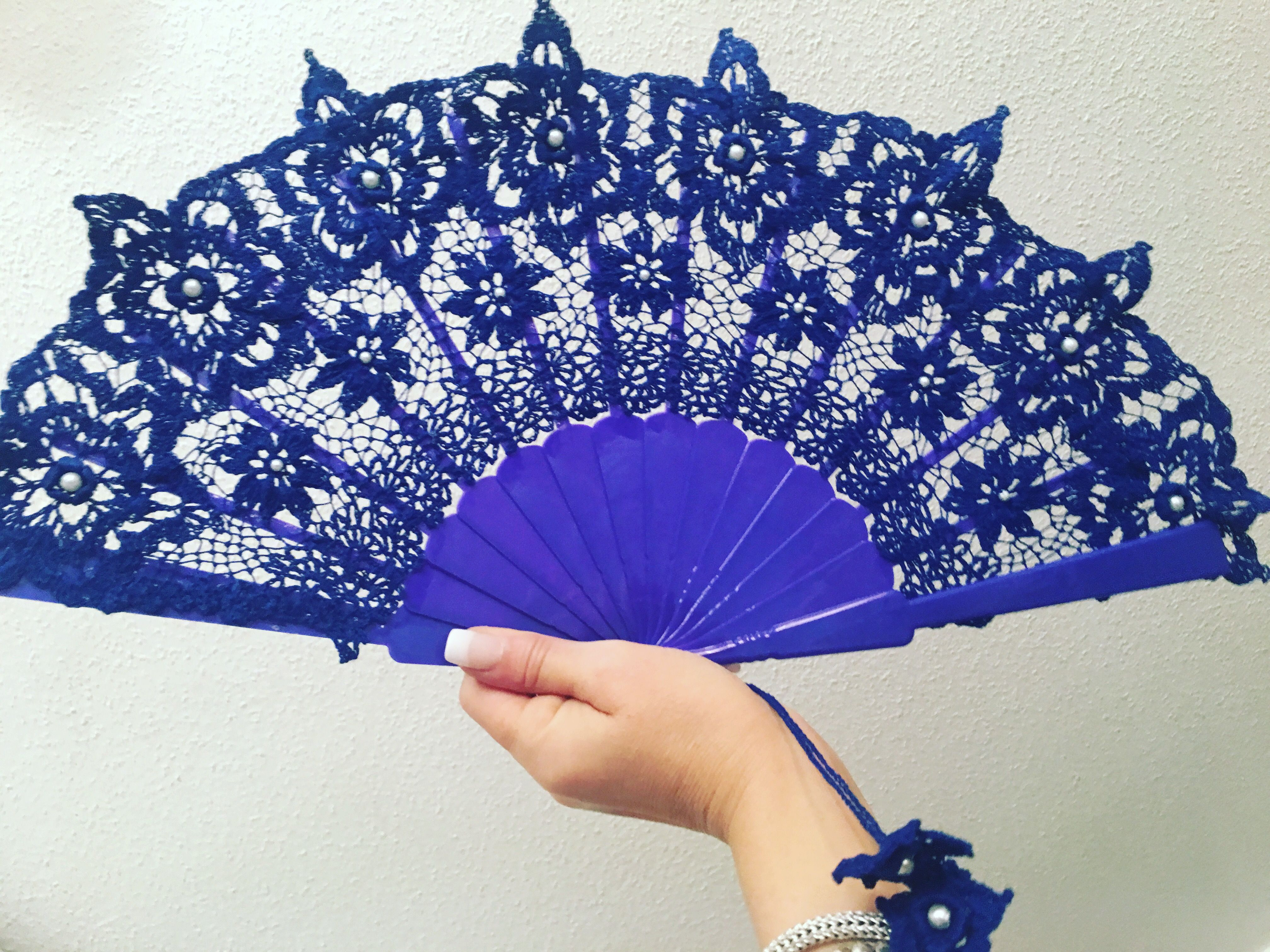 Pin by Maria Luisa Soria on 123 | Pinterest | Hand fans ...
