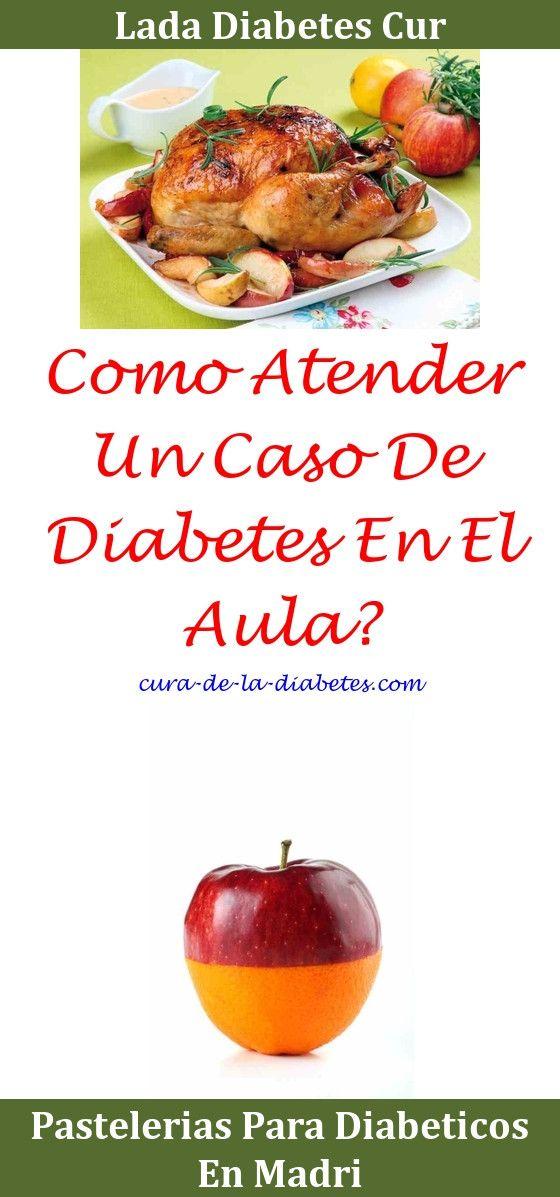 dieta de diabetes fisterra dieta 1500