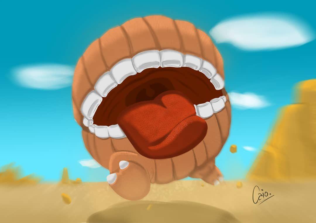 aaaaaaaaaaaaaah scary susto creepy fun funny engraçado teeth