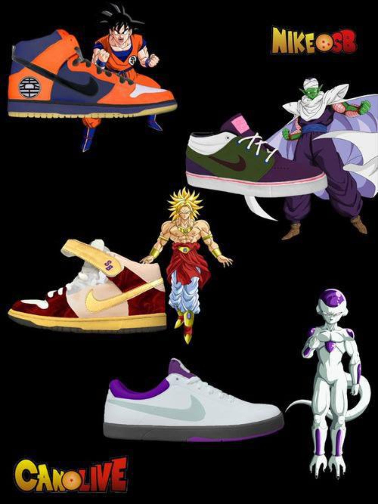 Z ShoesShoes Ball Dragon ShoesShoes Dragon BallDragonDbz Ball Dragon BallDragonDbz Z 7gb6Yfyv