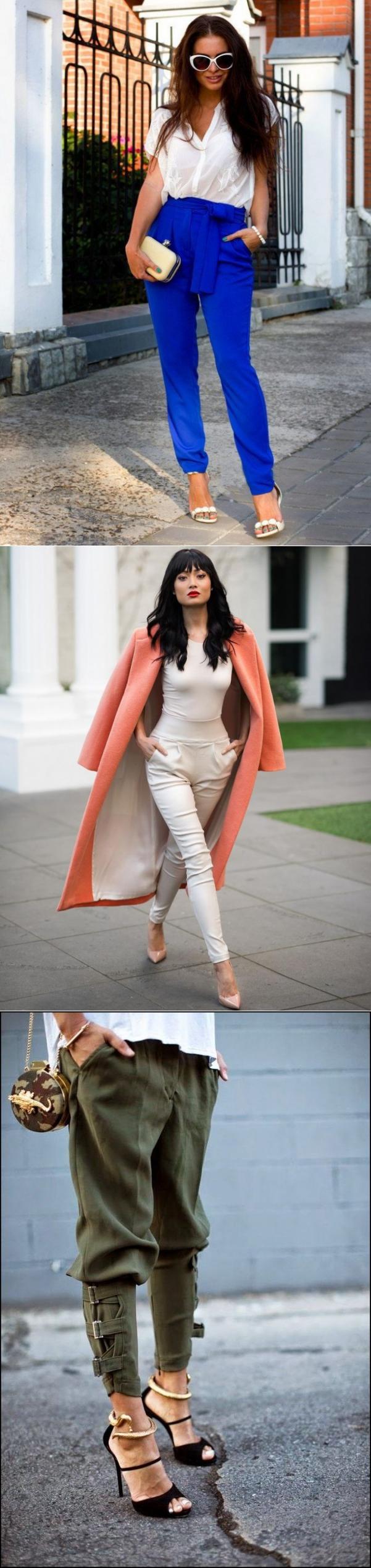 Звездные стилисты поделились секретами сочетания принтов в одежде. Всё мне стало ясно теперь новые фото
