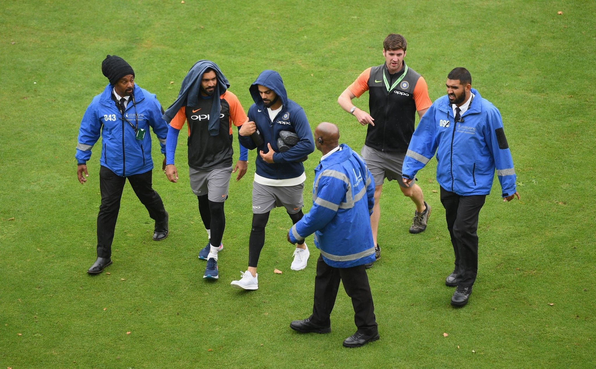 Pin by SportsManiac on Indian Test Cricket Team | Cricket ...