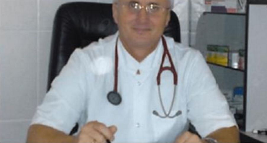 Cardiologist Suggests 5 Day Diet Safe Lose 15 Pounds 5 Day Diet