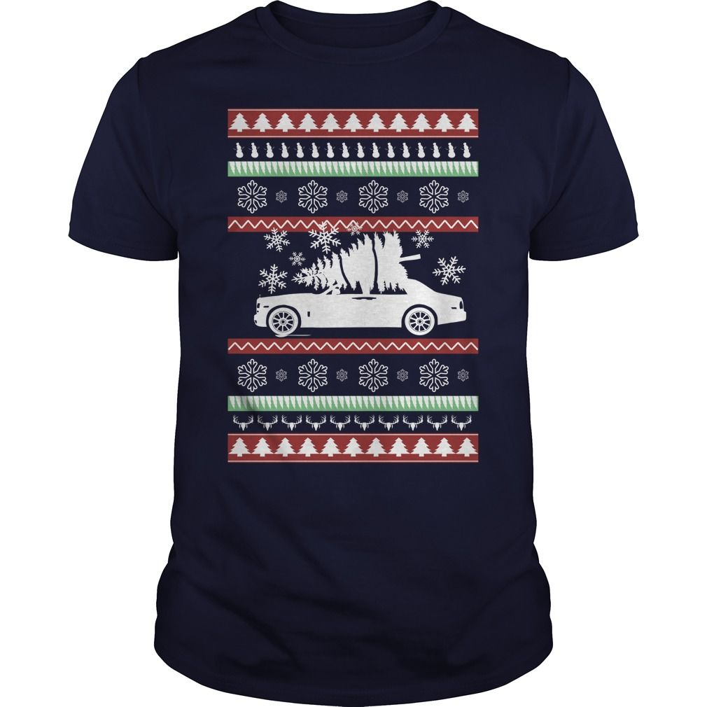 Ugly Christmas Sweater Great Gift For Anyone Car Rolls Royce T-Shirts, Hoodies. Get It Now ==> https://www.sunfrog.com/Holidays/Ugly-Christmas-Sweater-Great-Gift-For-Anyone-Car-Rolls-Royce-Navy-Blue-Guys.html?id=41382