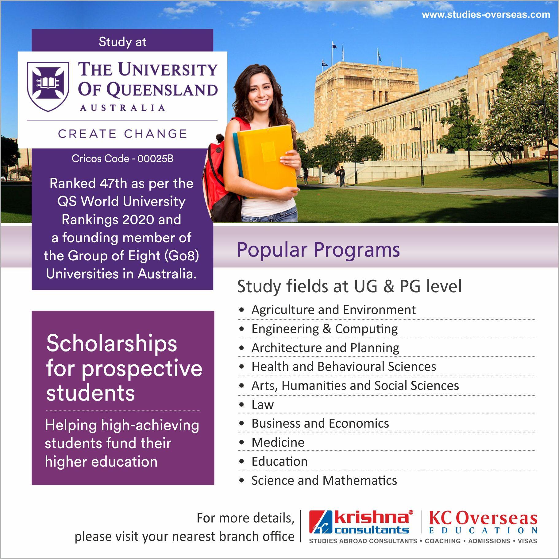 ca05d4dda9f0b043c01957d3282d11ed - Australian University Application Deadline 2020