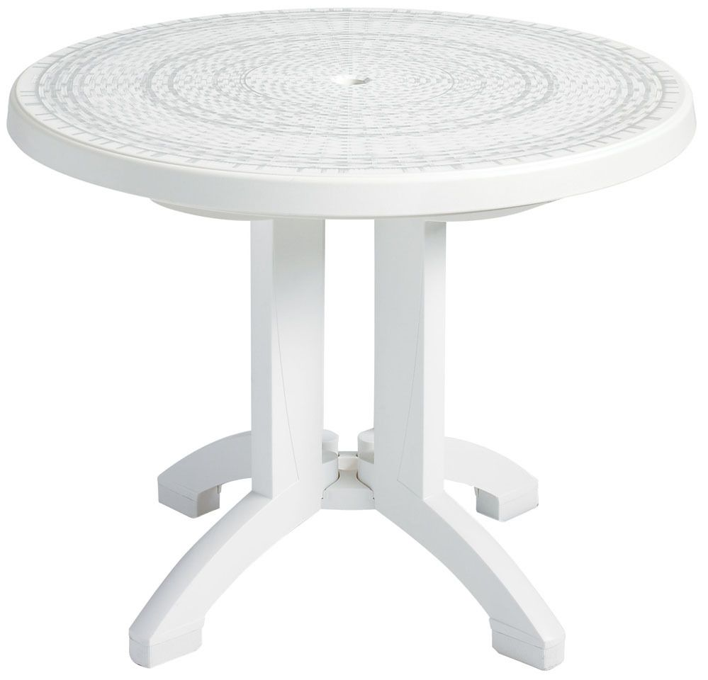 100 Round Resin Table Best Cheap Modern Furniture Check More At Http Livelylighting Com Round Resin Round Patio Table Diy Patio Table Modern Table Design