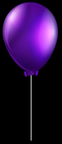 Balloon violet. Pin by kim heiser