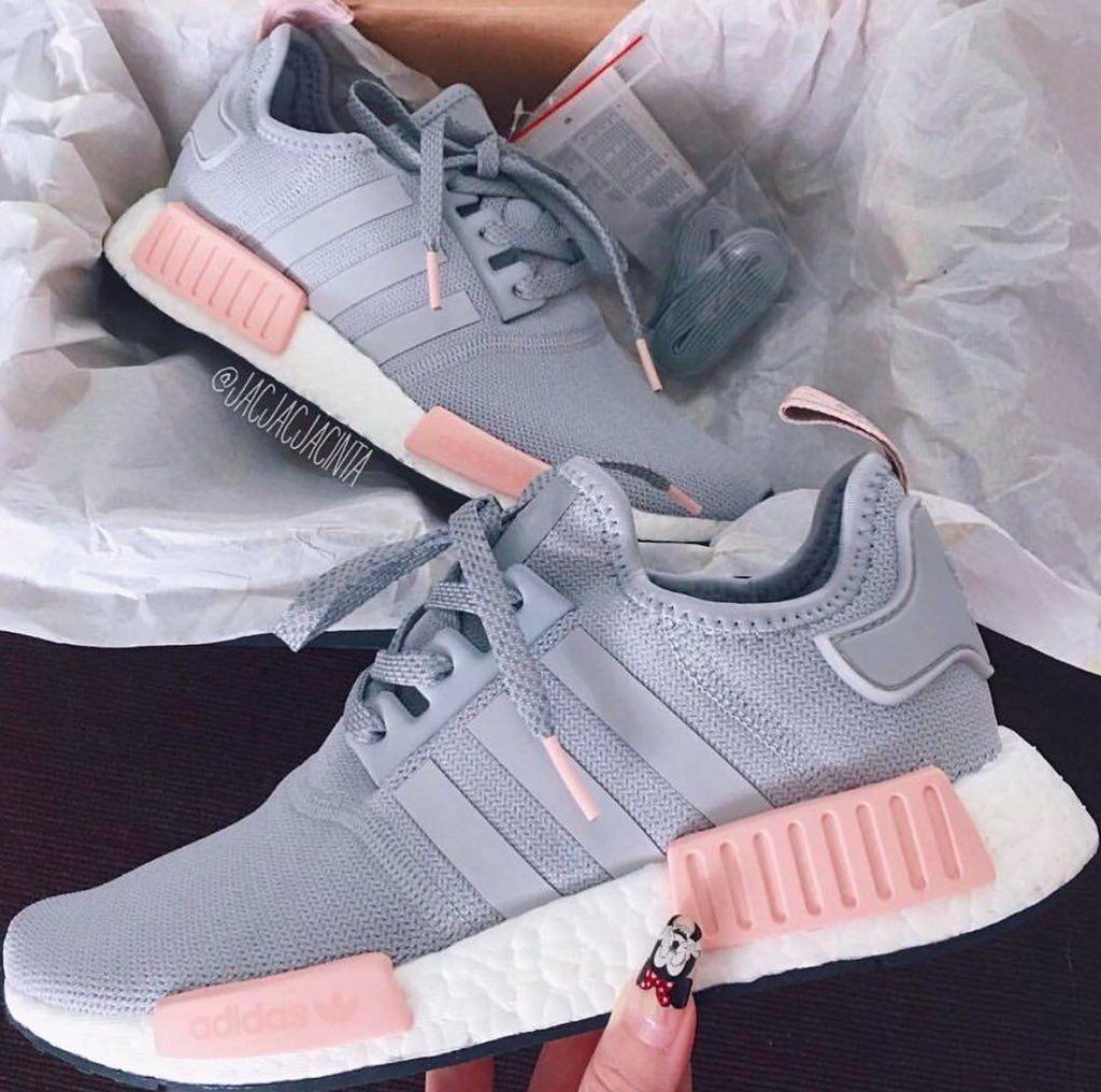 e dell 'li voglio darmi queste scarpe pinterest adidas
