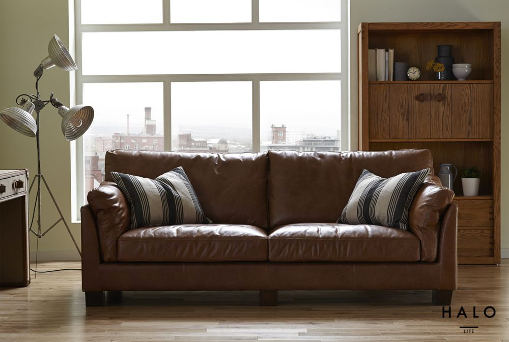 Furniture Stores Essex And Kent Dansk Furniture 01708 866 606 Contemporary Furniture Stores Leather Sofa Furniture Ireland