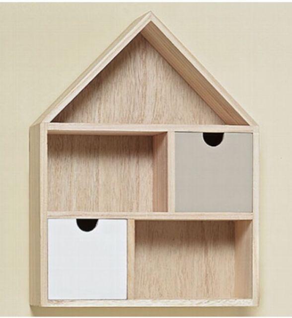 wandregal setzkasten regal wandschr nkchen shabby neu t14 grottl pinterest shelves. Black Bedroom Furniture Sets. Home Design Ideas