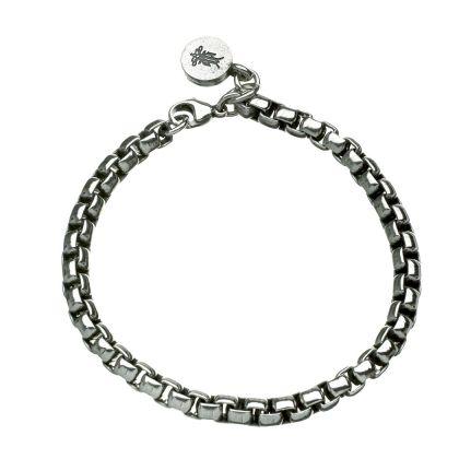 Kalevala, Väinö Bracelet