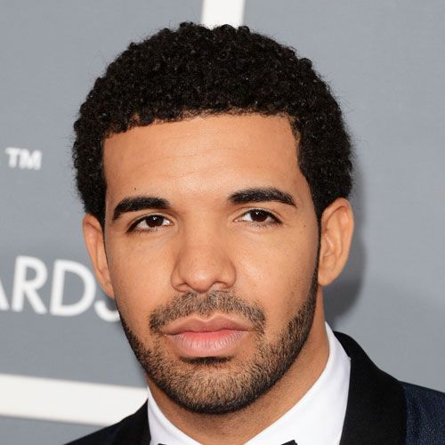 18++ Drake hairstyles information