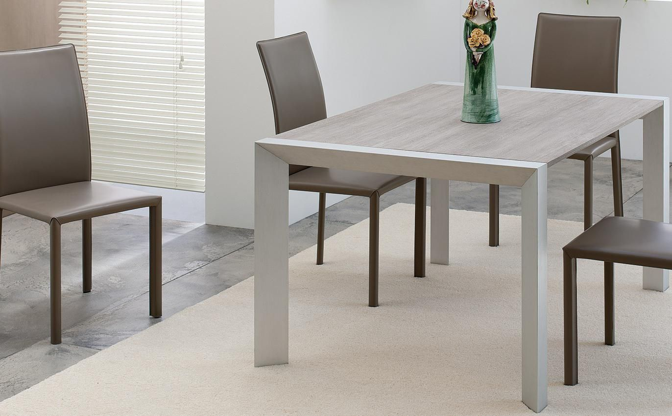 Image result for modern contemporary kitchen tables ...