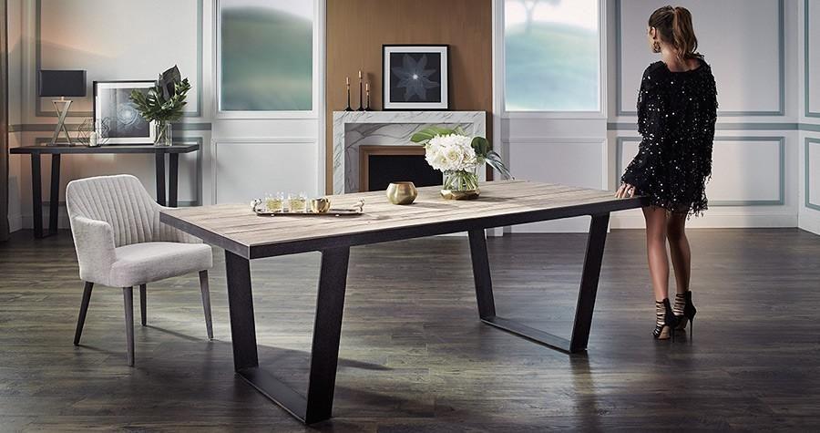 Großartig Catergory 900 X 475 Dining Room Ideas Pinterest Buffet And   Esszimmer 1230
