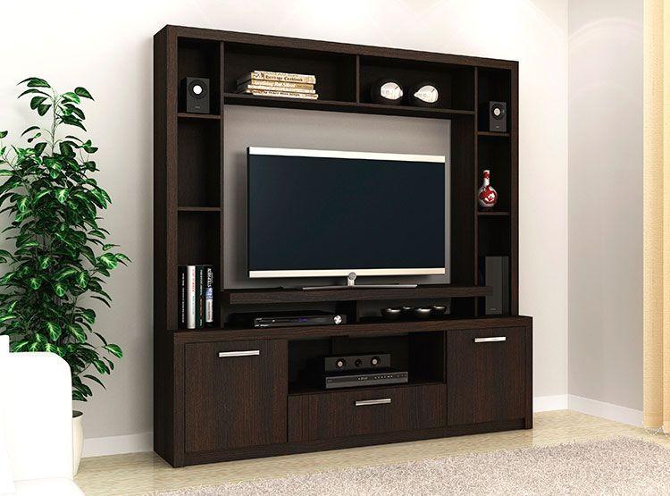 Muebles por internet finest mueble organizador de cocina - Muebles por internet ...