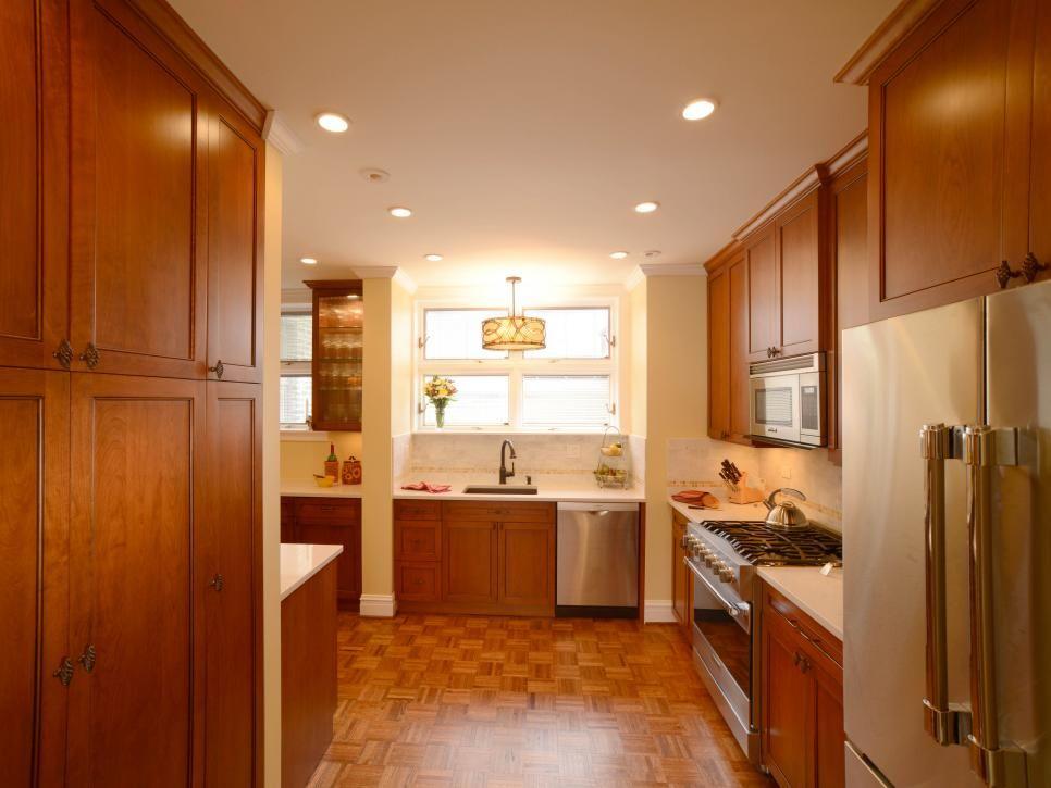 traditional condo kitchen remodel pinterest hgtv condominium