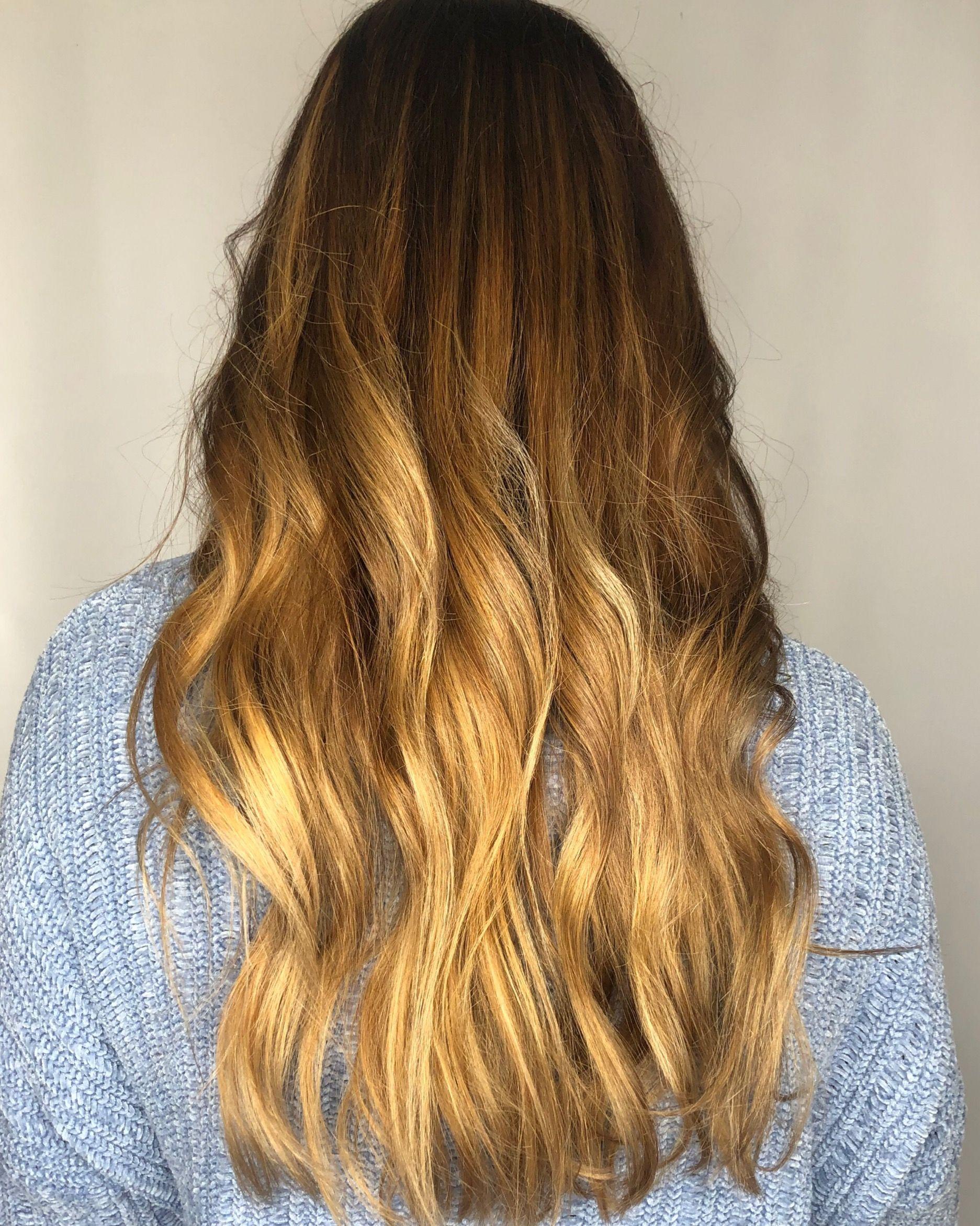Pin By Ashley Lewis On Change Ya Hair Change Yo Life Hair Styles Beauty Hair