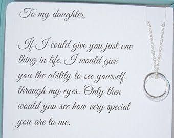 Gifts From A Mother To Her Daughter On Wedding Day
