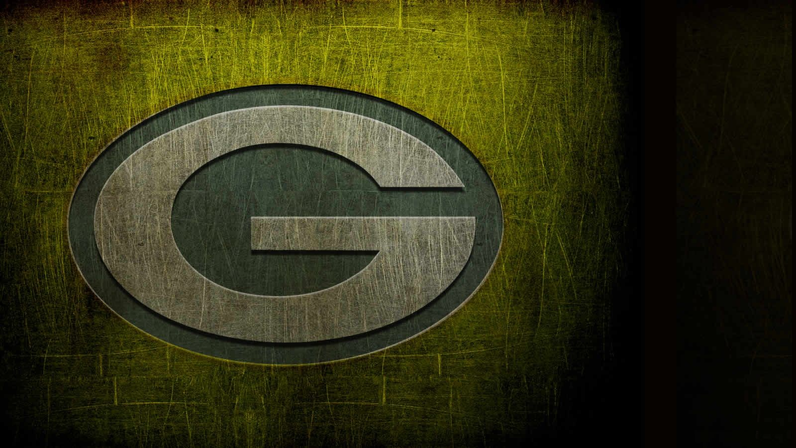 Green Bay Packers Wallpaper Border Green bay packers