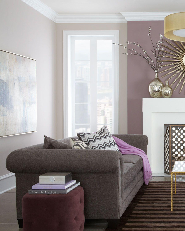 This room calms me: Color Scheme | Home inspire | Pinterest ...
