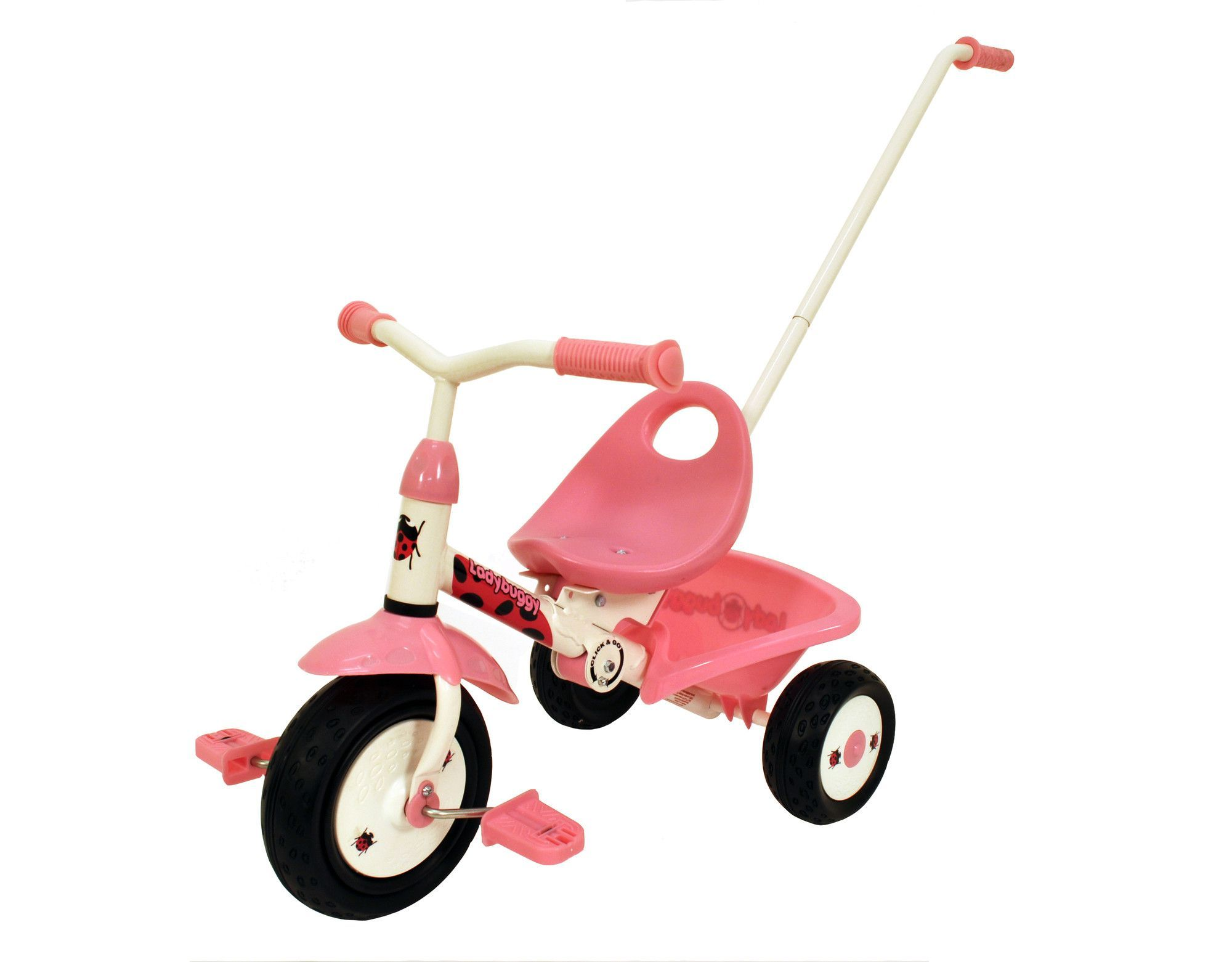 five tricycle stories to celebrate mothers day tricycle - HD2000×1561