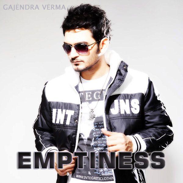 Tune Mere Jaana With Images Romantic Song Lyrics Romantic