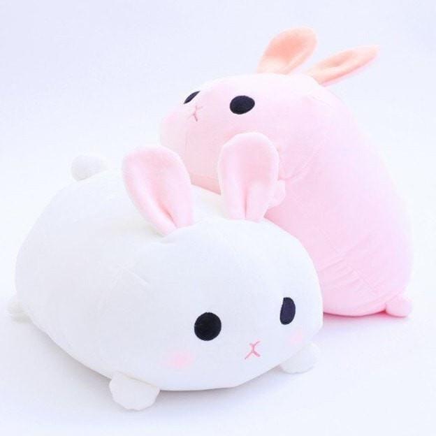furyu My Melody girly sweet pink BIG stuffed Soft Plush 30cm kawaii cute sanrio