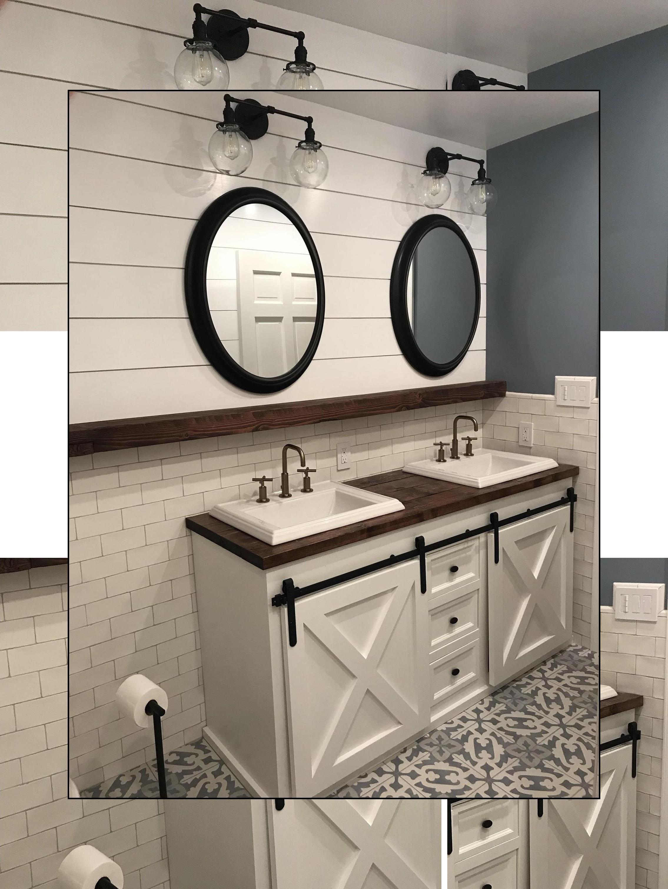 black and silver bathroom accessories  bathroom