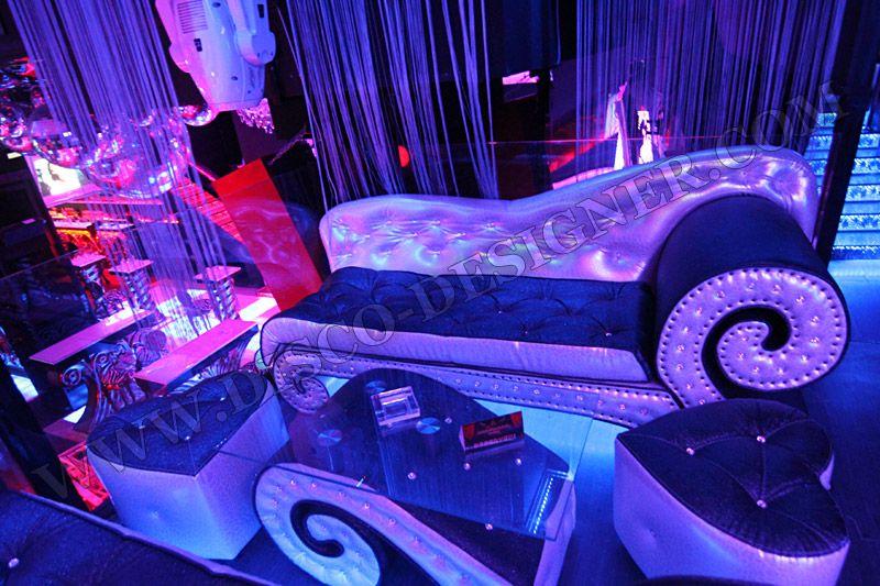 Nightclub Furniture Led Lighted Cube Tables Led Furniture Lighted Seatings Night Club Furniture Led Disco Ball Led Disco Ball Club Furniture Cube Table