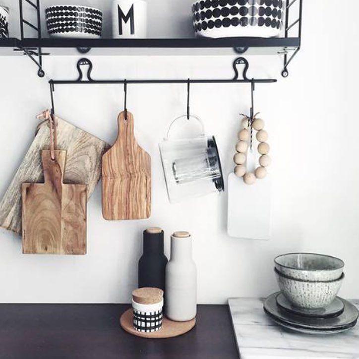minimalistische einrichtungsideen weises esszimmer | boodeco.findby.co