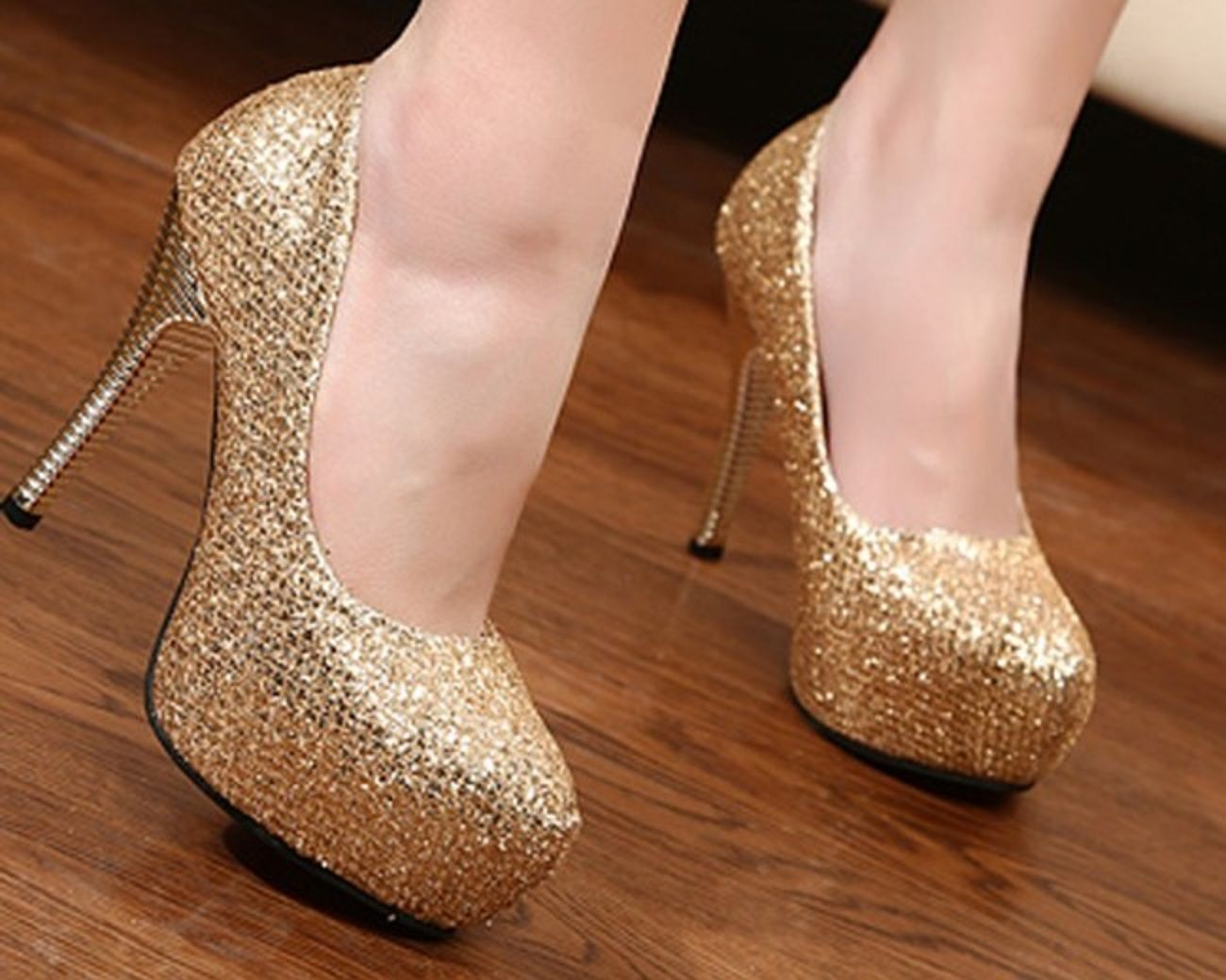 Pin by Ahmed Hassan on Beautiful Dress  Heels Shoes